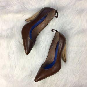 Jefferey Campbell Konan heels